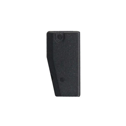 LKP-02 Clonable Transponder Chip Ceramic