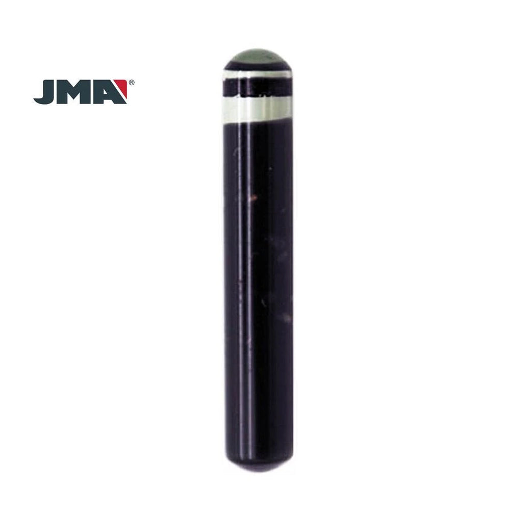 JMA TPX5 Cloneable Transponder Chip Glass