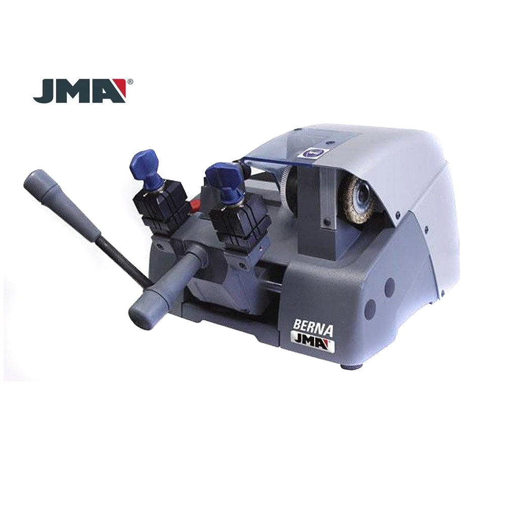 JMA Berna Key cutting machine