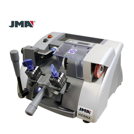 JMA Vienna Key Cutting Machine