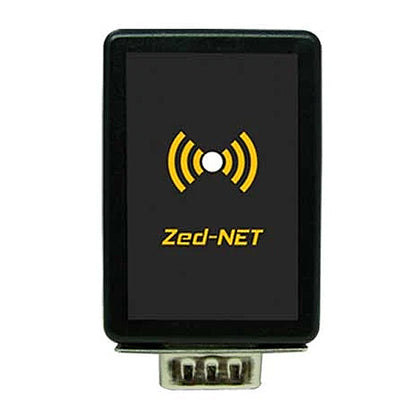 IEA Zed Full Programmer WiFi Dongle