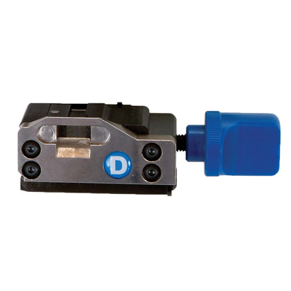 Keyline Laser 994 Blue Jaw D B3314 - OPZ03185B