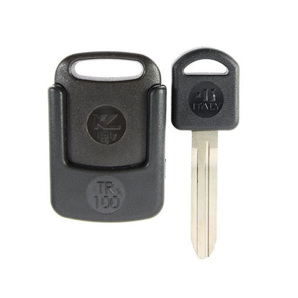 Toyota Prius Keyline Smart Key Cloning Kit - TR100KIT