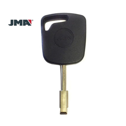 2002 - 2013 JMA Ford Jaguar Key Shell / FO21T7 / T30S30FD