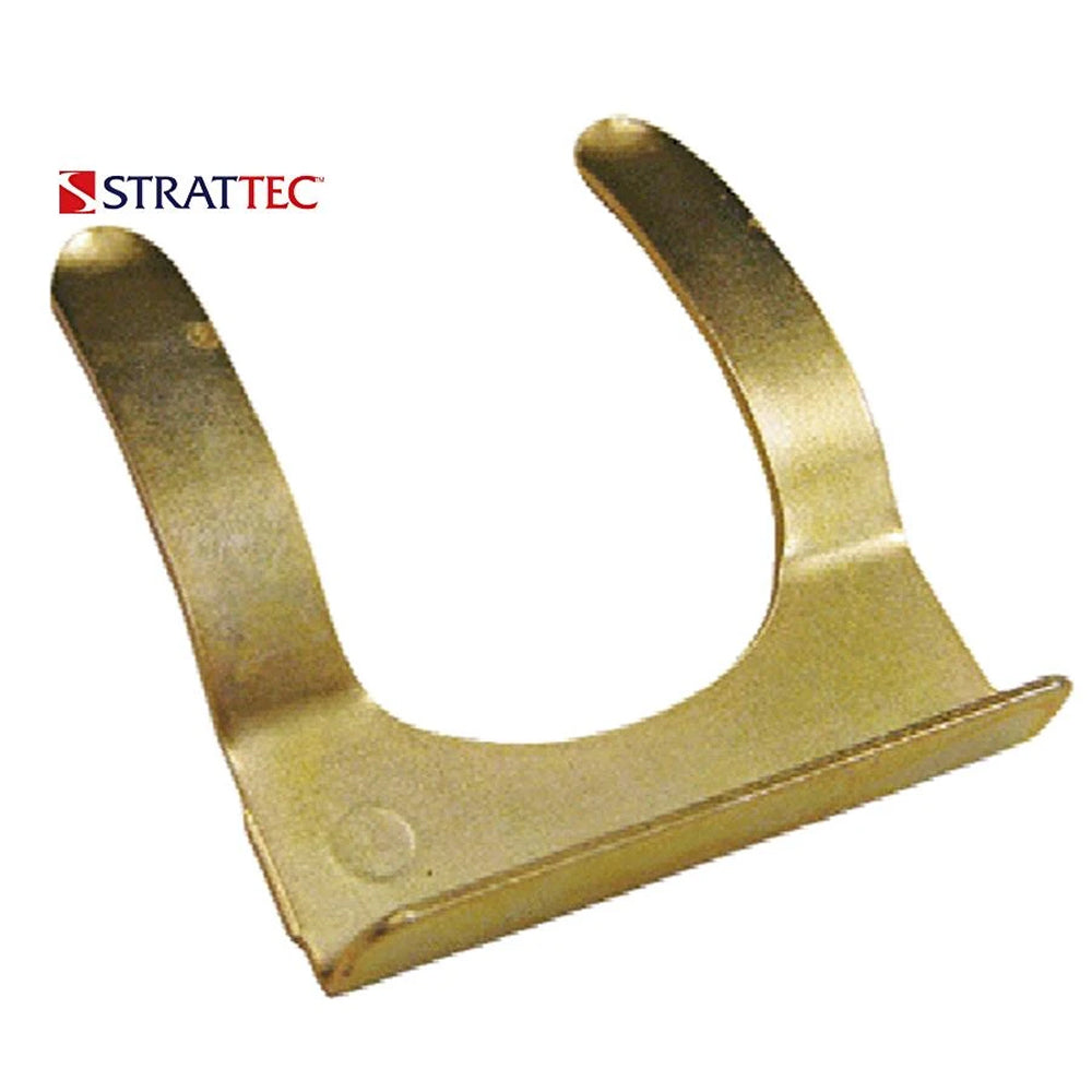 1970 - 2009 Strattec Buick Cadillac Chevrolet Chrysler Dodge GMC Hummer Jeep Oldsmobile Pontiac Lock Door Clip - 321480