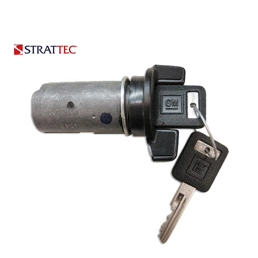 1983 - 1996 Strattec Chevrolet Dodge GMC Oldsmobile Pontiac Lock Service Package / 701400