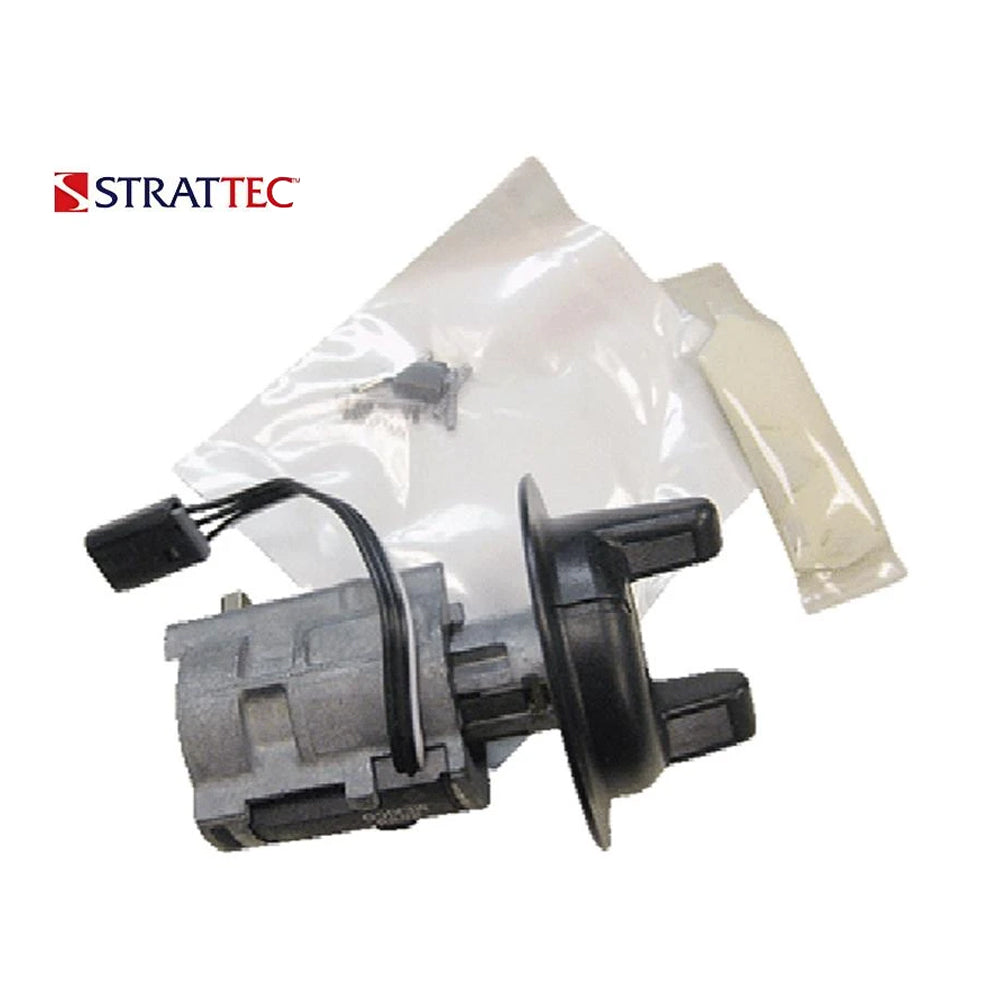 2000 - 2005 Strattec Chevrolet Pontiac Ignition Lock Service Package / 705383