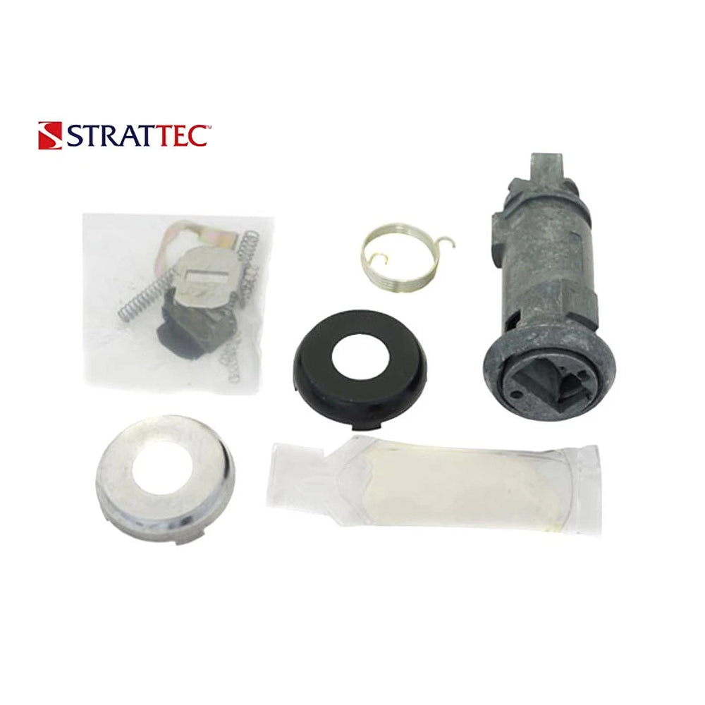 1997 - 2004 Strattec Chevrolet Lock Service Package / 703600
