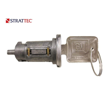 1970 - 1981 Strattec Chevrolet Ignition Lock Coded / 605532
