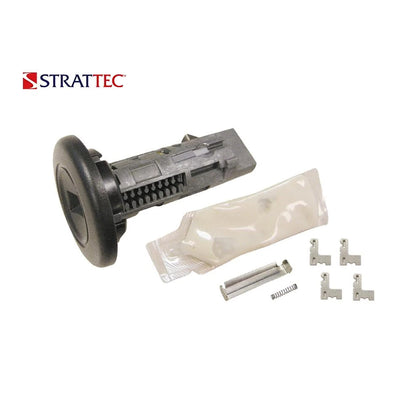 2003 - 2009 Strattec Cadillac Chevrolet Dodge GMC Hummer Ignition Full Repair Kit / 707835