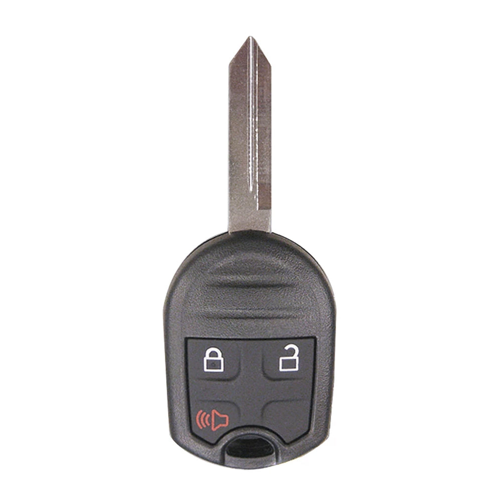 2007 - 2019 Ford Remote Key 3B FCC# CWTWB1U793 / 315 MHz