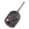 2012 - 2019 Ford Remote Key 4B FCC# OUCD6000022 / HU101