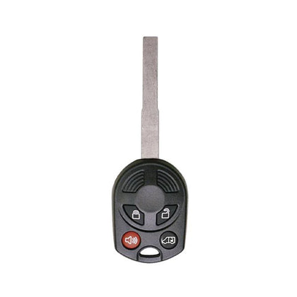 2015 - 2019 Ford Transit Remote Key 4B FCC# OUCD6000022- 315 MHz