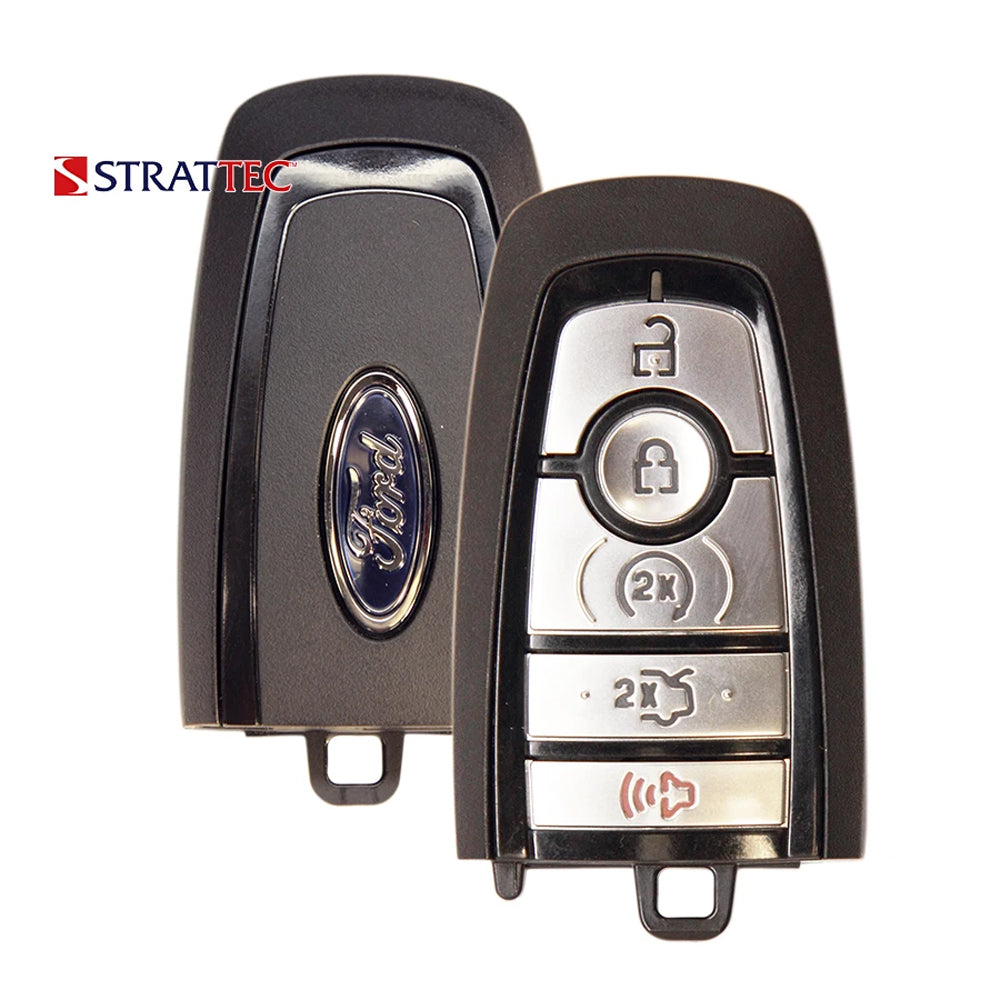 2017 - 2020 Ford Smart Key PEPS 5B FCC# M3N-A2C93142600