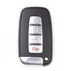 2010 - 2014 Kia Smart Key 4B FCC# SY5HMFNA04