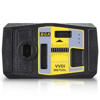 Xhorse VVDI MB Machine BGA Mercedes Key Programmer