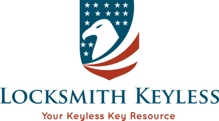 Locksmith Keyless (Auto Locksmith Supplies)