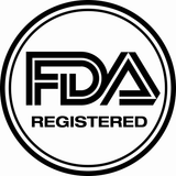 FDA Registered Tourniquet