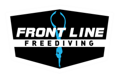 Frontline Freediving