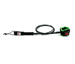MINI TOURNIQUET COMPETITION LEASH - OMNA_Inc