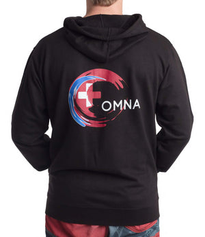 HOODIES - OMNA_Inc