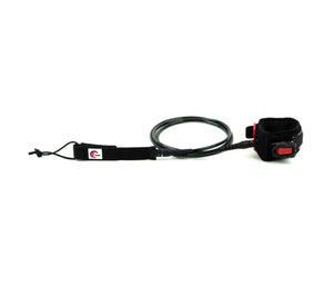 TOURNIQUET BIG WAVE LEASH - OMNA_Inc
