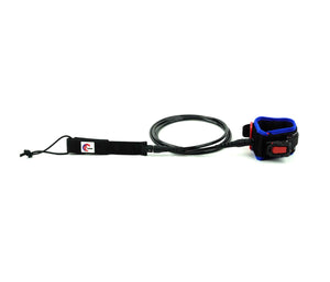 TOURNIQUET LONG BOARD LEASH - OMNA_Inc