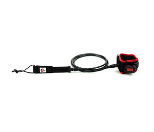 TOURNIQUET FOILBOARD LEASH - OMNA_Inc
