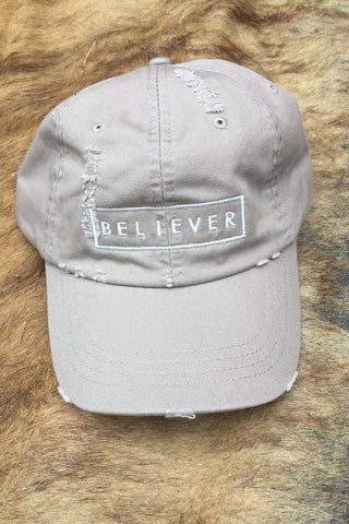 Believer Hat