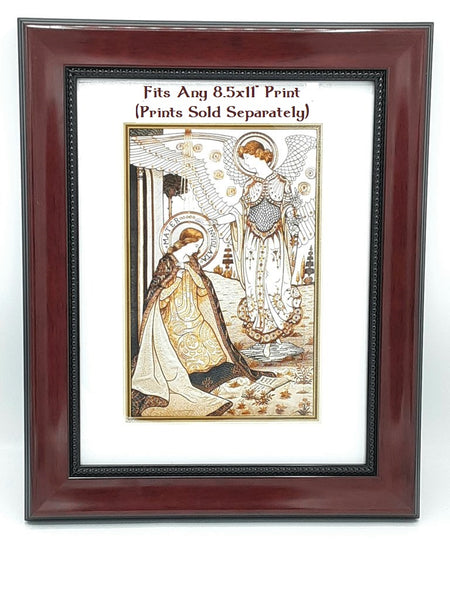 New! Frame for Small Print - Free Shipping!