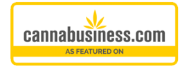 As Seen on Cannabusiness
