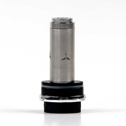 [product type] - (CLEARANCE) Incognito Micro Vape Dry Herb Coil - Retro Active Smoke Shop