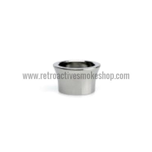 [product type] - (CLEARANCE) Kanger Battery Ring for Protank - Retro Active Smoke Shop
