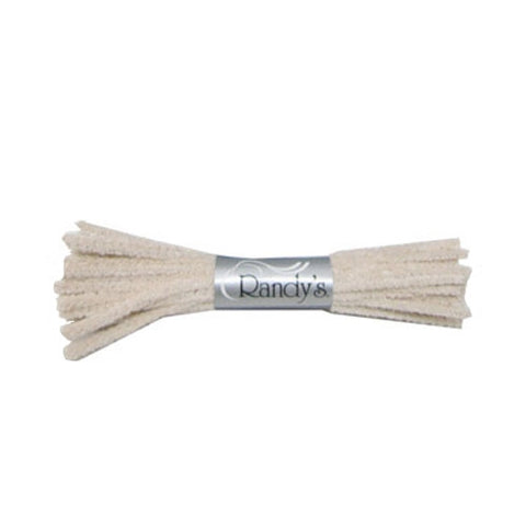 Randy's Tapered Soft Pipe Cleaners - Retro Active Smoke Shop
