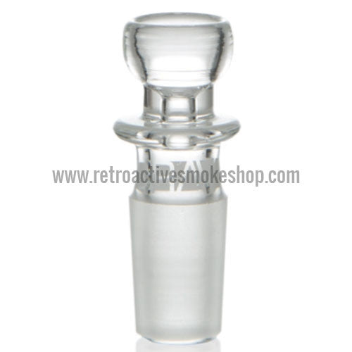 Grav Labs 14mm One Hitter Bowl - Retro Active Smoke Shop