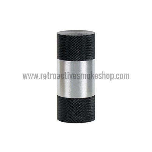 Kannastor 18mm Pollen Press - Retro Active Smoke Shop