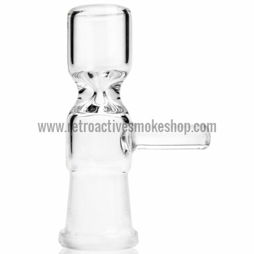 RASS 14mm Female Conversion Bowl - Retro Active Smoke Shop  - 1