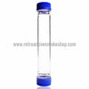 VapeTool Medium Cap Filter Extraction Tube - Blue - Retro Active Smoke Shop  - 2