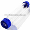 VapeTool Medium Cap Filter Extraction Tube - Blue - Retro Active Smoke Shop  - 3