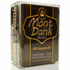 [product type] - (CLEARANCE) Mont Dank Concentrate Vaporizer Upgrade Kit - Silver - Retro Active Smoke Shop