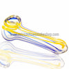 RASS $5 Glass Hand Pipe - Retro Active Smoke Shop  - 6