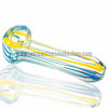 RASS $5 Glass Hand Pipe - Retro Active Smoke Shop  - 3
