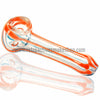 RASS $5 Glass Hand Pipe - Retro Active Smoke Shop  - 7