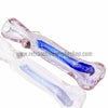 RASS $15 Glass Chillum Pipe - Retro Active Smoke Shop  - 10