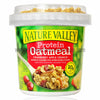 RASS Nature Valley Oatmeal Stash Can - Retro Active Smoke Shop  - 1