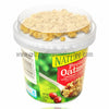 RASS Nature Valley Oatmeal Stash Can - Retro Active Smoke Shop  - 2