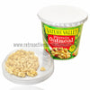 RASS Nature Valley Oatmeal Stash Can - Retro Active Smoke Shop  - 4