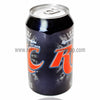 RASS RC Cola Stash Can - Retro Active Smoke Shop  - 2