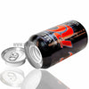 RASS RC Cola Stash Can - Retro Active Smoke Shop  - 3