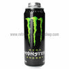 RASS Mega Monster Energy Drink Stash Can - Retro Active Smoke Shop  - 1